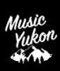 musicyukon_2018_70px.png
