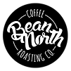 Bean North logo-Primary-WEB-med.png