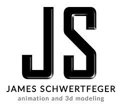 logo9.jpg