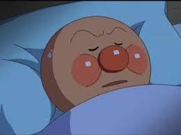 寝付きにくさと中途覚醒の睡眠障害|改善グッズにはパジャマ?