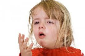 咳き込みは、背骨の硬さと自律神経の不安定さを解消すれば楽になる