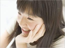 「顎が痛くて口が開かない!」と言っていた方の顎関節症が改善しました