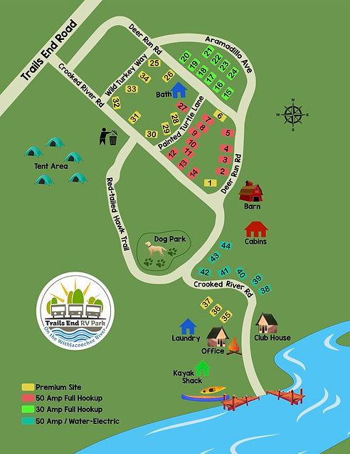 Site Map Newest.jpg