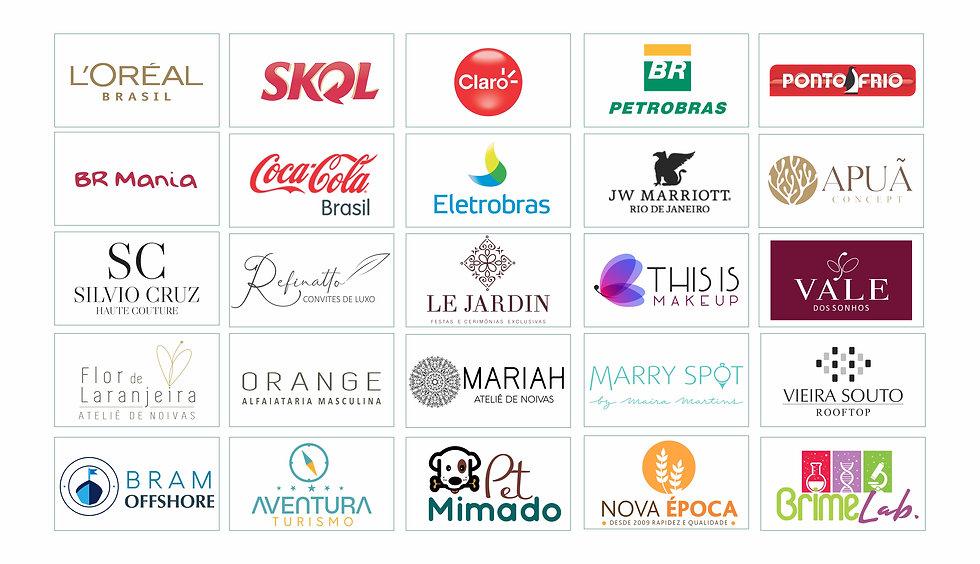logos clientes 2.jpg