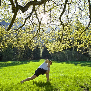 yoga-vida.ch