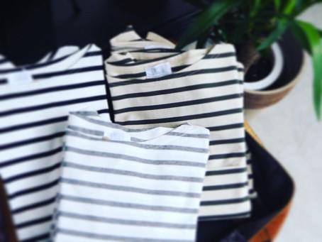 【GAUCHO capa】men's Basque shirt produced by sakamoto