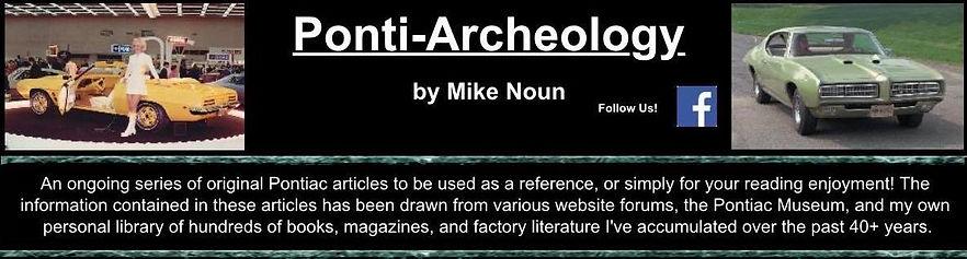 Mike Noun 01.jpg