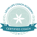 Certified Coach Badge.png