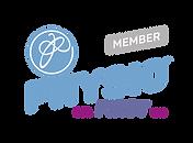 PF-Member-Logo-Colour online.png