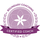 Certified Boundary Coach Badge.png