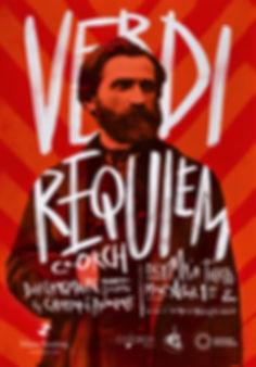 Verdi_REQUIEM_x-Master_0,5x (1).jpg