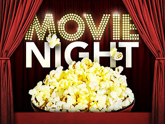 movie-night.jpeg