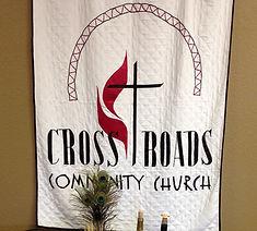 church photo 5.jpg