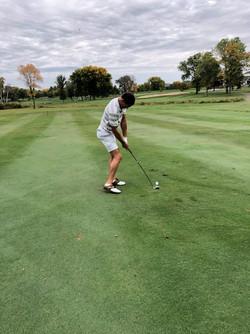 Golf14.jpeg