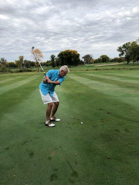 Golf13.jpeg