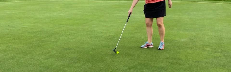 Golf7.jpeg