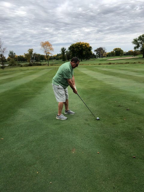 Golf11.jpeg