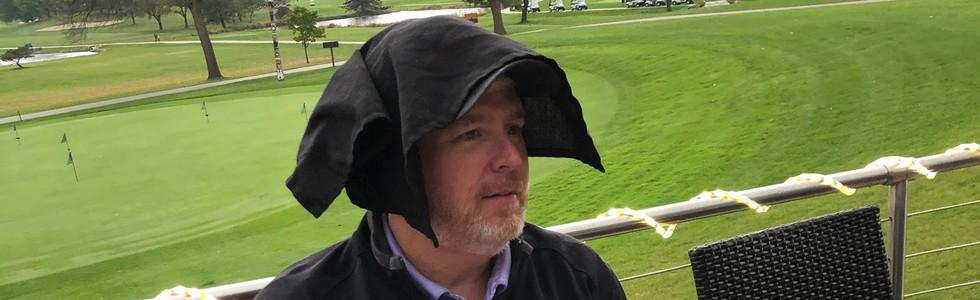 Golf8.jpeg