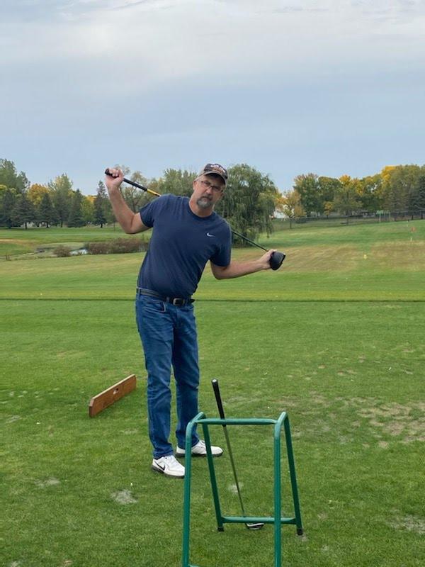Golf4.jpeg