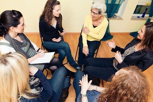Women_s Support Group.JPG