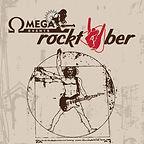 rocktober.jpg