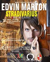 edvin_concert_flyer.jpg