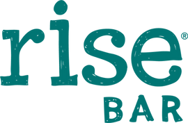 Rise_Bar_Logo_PMS7718_0317_preview.png