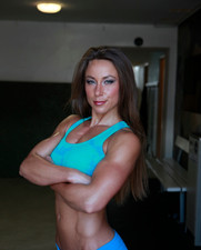 Lauren Kern - Personal Training
