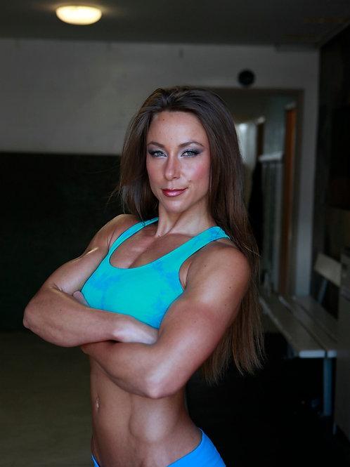 Personal Training - Lauren Kern