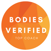 Bodies_verified.png