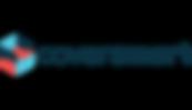 cs-logo_2x.png