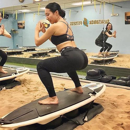 Sandbox Fitness - Private Training, Sherman Oaks