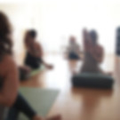 Group Yoga - Gentle (All Levels)