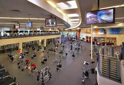 gym_719_500_c1.jpg