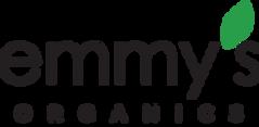 Emmy's Organics.png