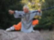 Xavier Declie - Personal Training