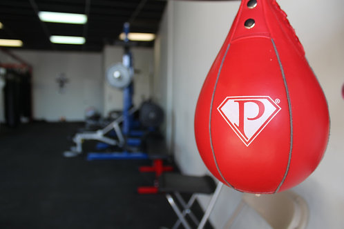 Headway Boxing - $1 Workout, Los Angeles!