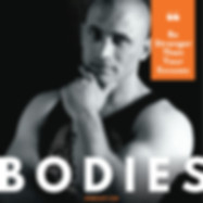 Bodies Theme9_Boris.jpg