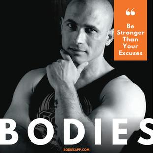Bodies Theme9_Boris.jpg