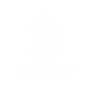 logo - all-02.png