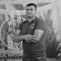 كابتن محمود حسنى.png