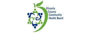 Victoria County Community Health Board