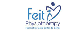 Feit Physiotherapy