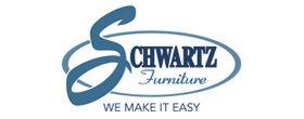 Schwartz Furniture