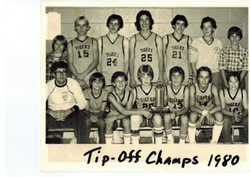 SMJH Champs 80