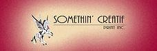 Somethin' Creatif