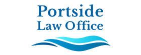 Portside Law Office