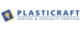 Plasticraft