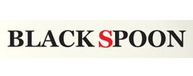 Black Spoon Bistro