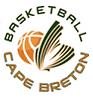 Basketball Cape Breton
